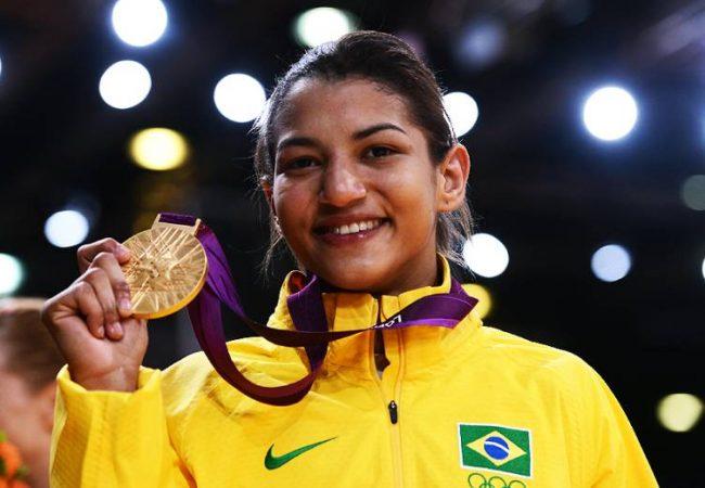 Judô: o caminho dos faixas-pretas brasileiros rumo ao ouro na Rio-2016