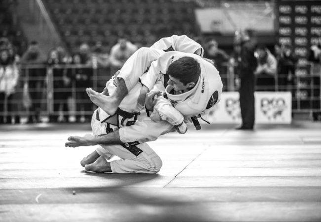 Reta final de inscrições para a V Etapa da Copa Prime de Jiu-Jitsu