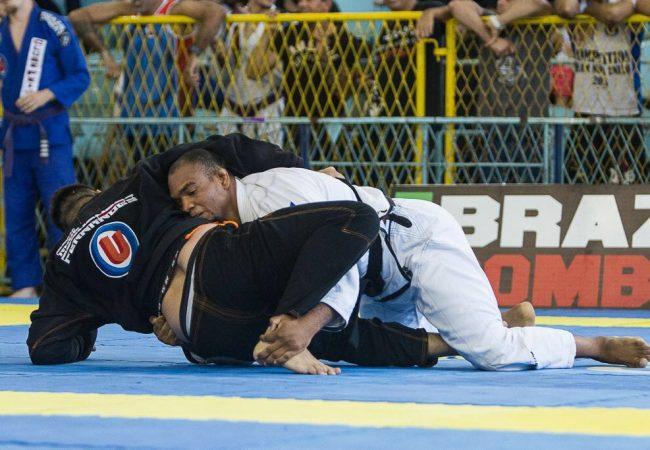 Brasileiro de Equipes 2016: Nova União, Gracie Barra e Ribeiro Jiu-Jitsu brilham