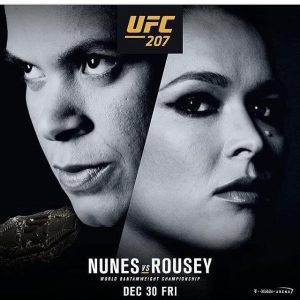 nunes-rousey