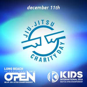 kids2016_banner300x300_charity