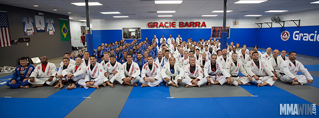 gracie-barra1