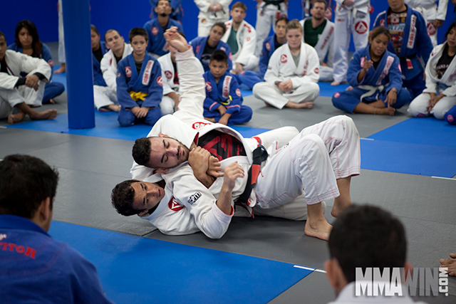 gracie-barra3