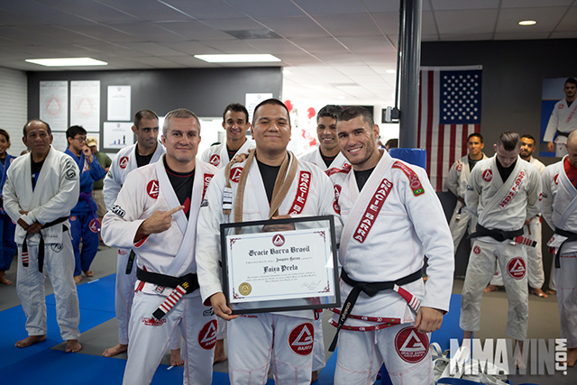 gracie-barra4