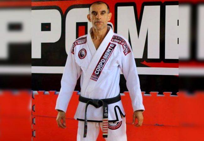 Jiu-Jitsu: Defenda a guilhotina e finalize com nosso GMI Humberto Tavares