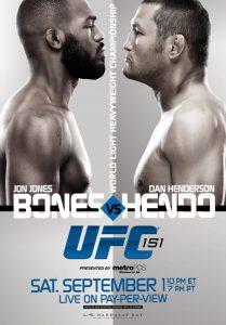 Banner da luta que não aconteceu no MMA, mas está em vias de rolar no Jiu-Jitsu. Foto: Reprodução