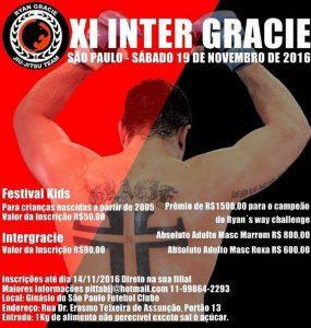 xi-inter-gracie