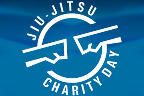 Jiu-Jitsu Charity Day this Sunday; IBJJF to auction products signed by black belt world champions