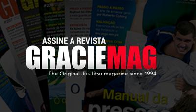 Assine a revista