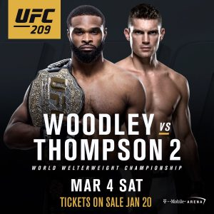 woodley-thompson