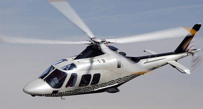 "Jiu-Jitsu: Confira a ""guilhotina helicóptero"" que funcionou no MMA"