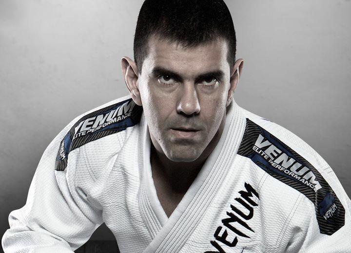 7 dicas de Rodrigo Cavaca para não perder para si mesmo no Jiu-Jitsu