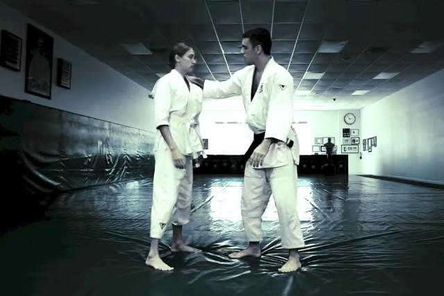 Aluna que pratica Jiu-Jitsu escapa de tragédia na escola em SP e detalha como reagiu
