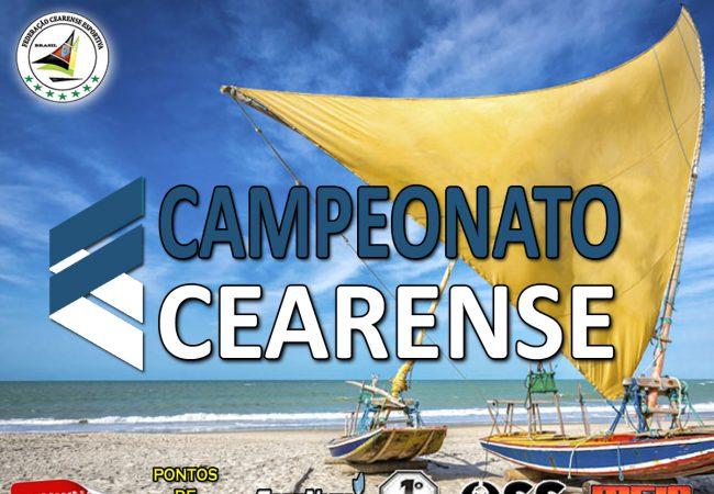 Chegou a vez do Campeonato Cearense de Jiu-Jitsu; Inscreva-se e brilhe em Fortaleza