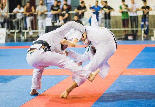 Confira as próximas etapas da Copa Prime de Jiu-Jitsu e conquiste sua vaga na Seleção Prime