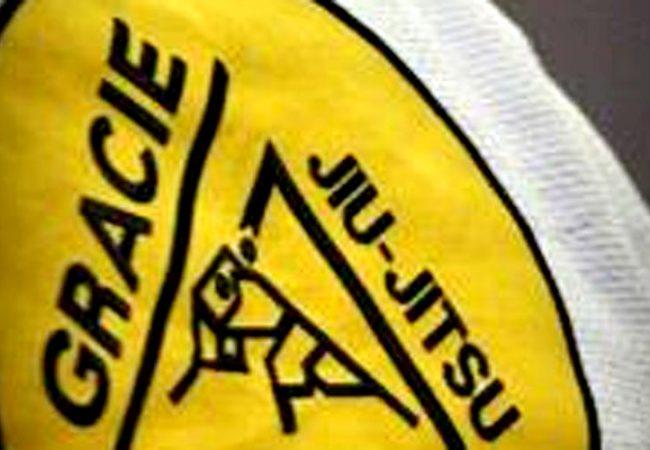 Uma das mais tradicionais academias de Jiu-Jitsu, Gracie Humaitá agora é GMI