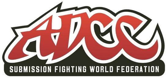 ADCC 2017: Campeã mundial de Jiu-Jitsu garante última vaga feminina