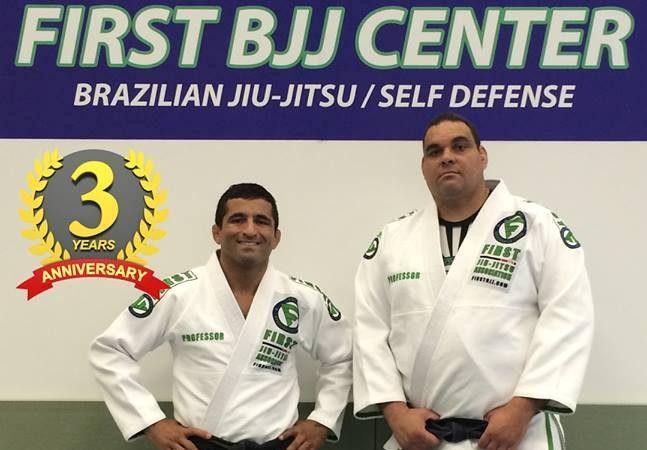 10 dicas para você sair logo da faixa-branca no Jiu-Jitsu, com Suyan Queiroz