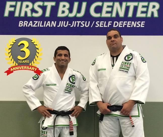 fbe4db9e1 10 dicas para você sair logo da faixa-branca no Jiu-Jitsu