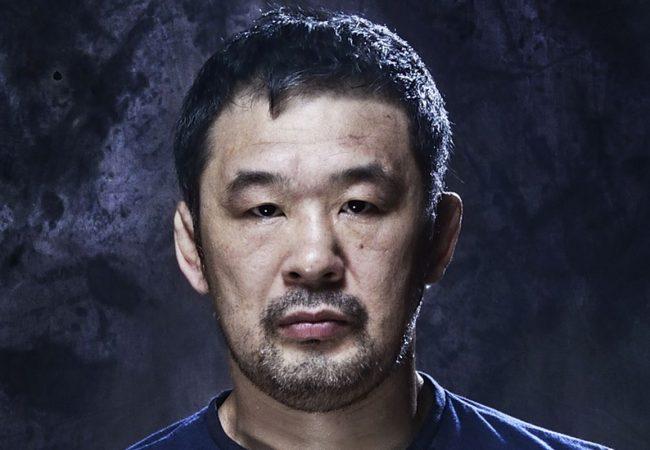 Sakuraba contra Shamrock em luta de Jiu-Jitsu no Rizin FF; saiba mais
