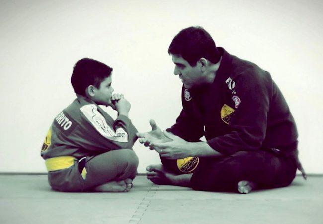 Bullying nas escolas? Entenda como o Jiu-Jitsu pode ser o antídoto em 11 lições