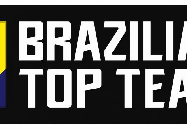 Brazilian Top Team Matriz entra para o time GMI e realiza seminário