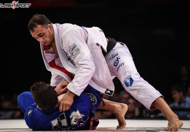 Barral, Simões, Musumeci and more from ACB Jiu-Jitsu 10