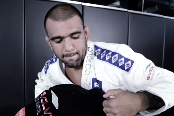 7 steps for a better guillotine, with Leandro Issa