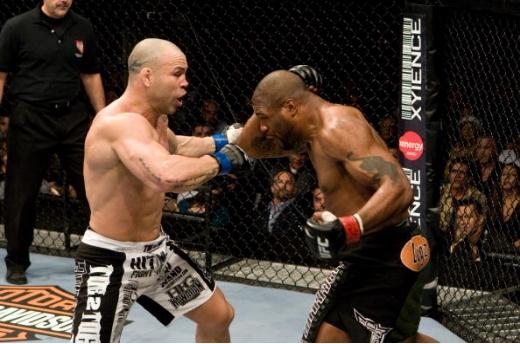 Vídeo: Wanderlei Silva confirma retorno ao MMA contra Rampage Jackson no Bellator