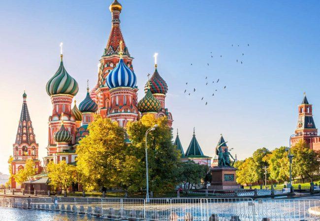 O Jiu-Jitsu na Rússia: um panorama da arte suave na terra da Copa