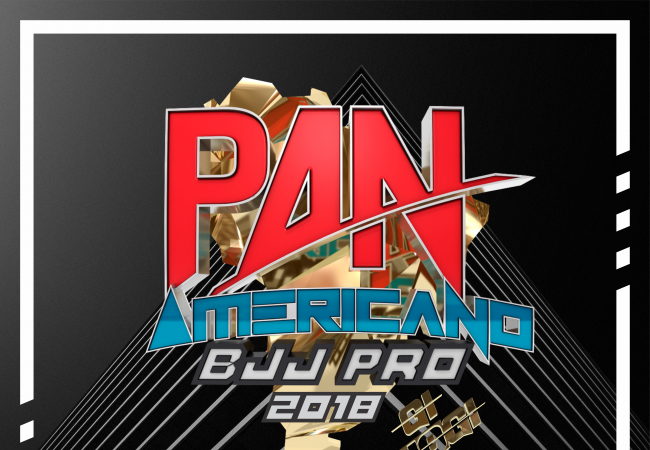 Inscrições abertas para o Panamericano X-Combat 2018