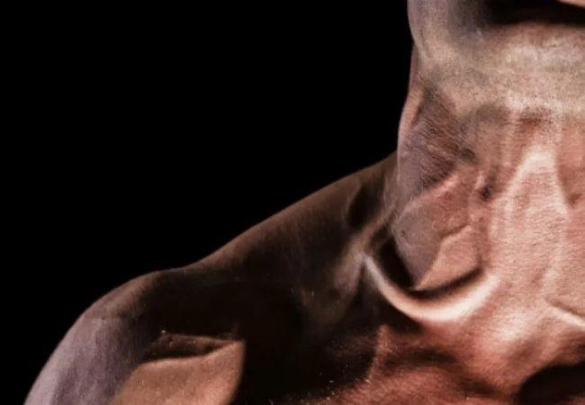 Você treina o pescoço para o Jiu-Jitsu? Aprenda com Neiman Gracie