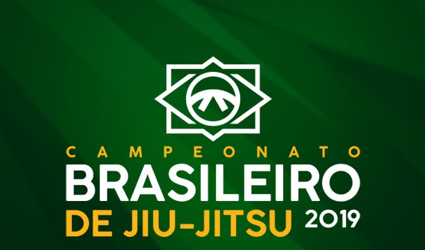 CBJJ announces prizes of up to R$ 10,000 for Brazilian Nationals