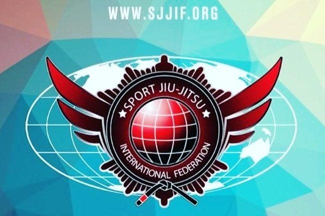 Inscreva-se já no SJJIF World Jiu-Jitsu Championship 2019 e dispute prêmios em dinheiro