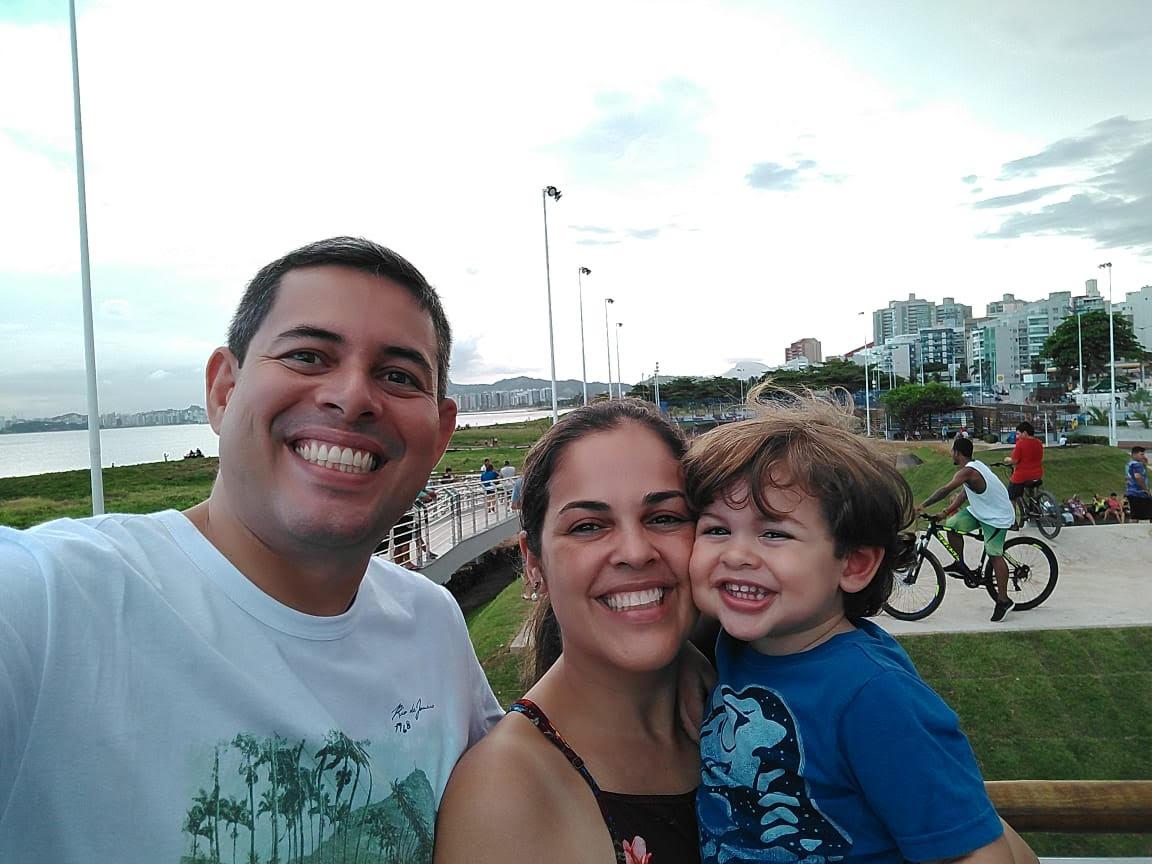"""Rodrigo Lima, faixa-preta de Jiu-Jitsu e dentista de sucesso, enviou a GRACIEMAG seu corajoso depoimento: """"Acho que meu caso pode ajudar outras pessoas."""""""