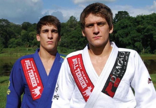 Training Program: Get creative to win, with the Mendes brothers