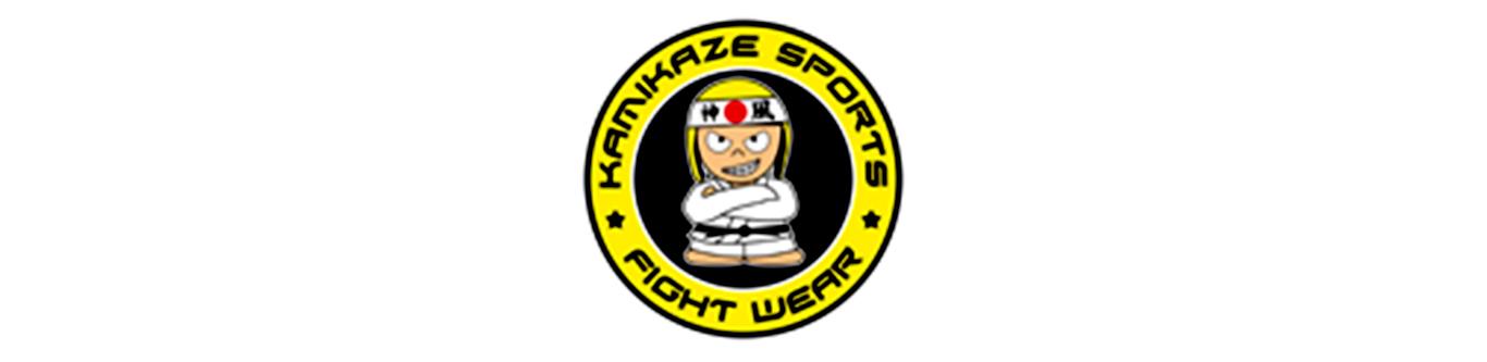 Nomes consagrados do Jiu-Jitsu garantem inscrição no Mundial