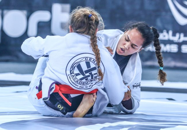 Abu Dhabi Grand Slam Tokyo: The stars confirmed so far for the July event