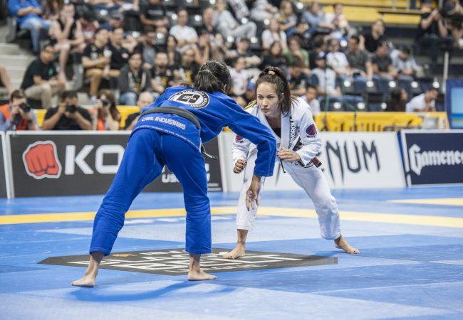 Mente campeã: as lições de Gezary Matuda para você vencer no Jiu-Jitsu