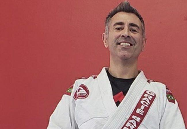 GMI: Professor Léo Cunha, da GB Santo Amaro, ensina os percalços e alegrias de administrar uma escola em SP