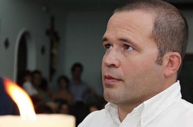 Vá em paz, Bruno Severiano: campeão de Jiu-Jitsu da Gracie Barra faleceu