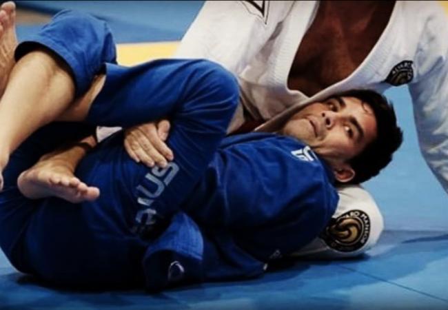 GFTeam black-belt wants to win it all in 2020: 'My purpose'
