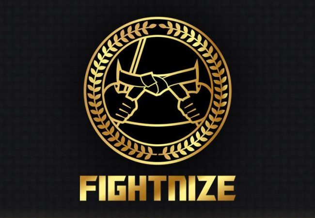 Organize sua agenda de competições com o Fightnize, o app do Jiu-Jitsu