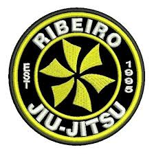 Xande Ribeiro