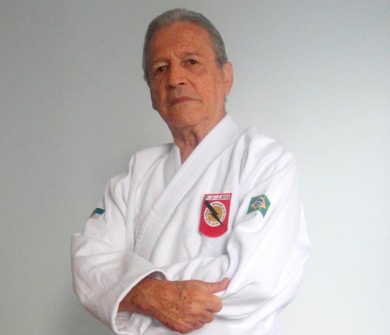 Robson Gracie