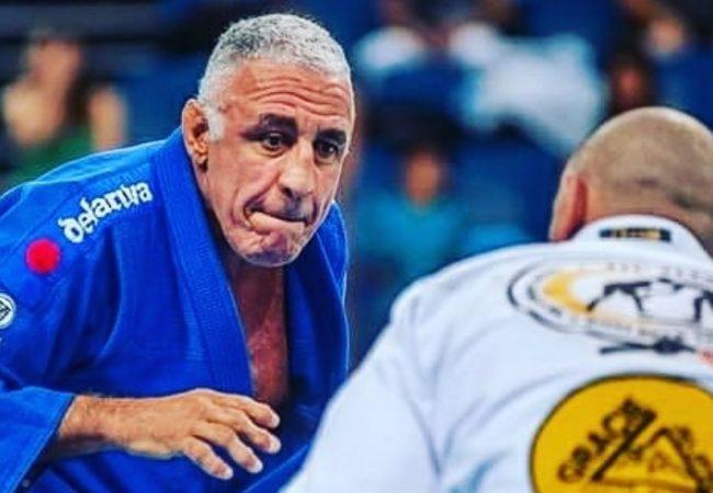 Dicas de alta performance para atletas da categoria master, por Rafa Ribeiro