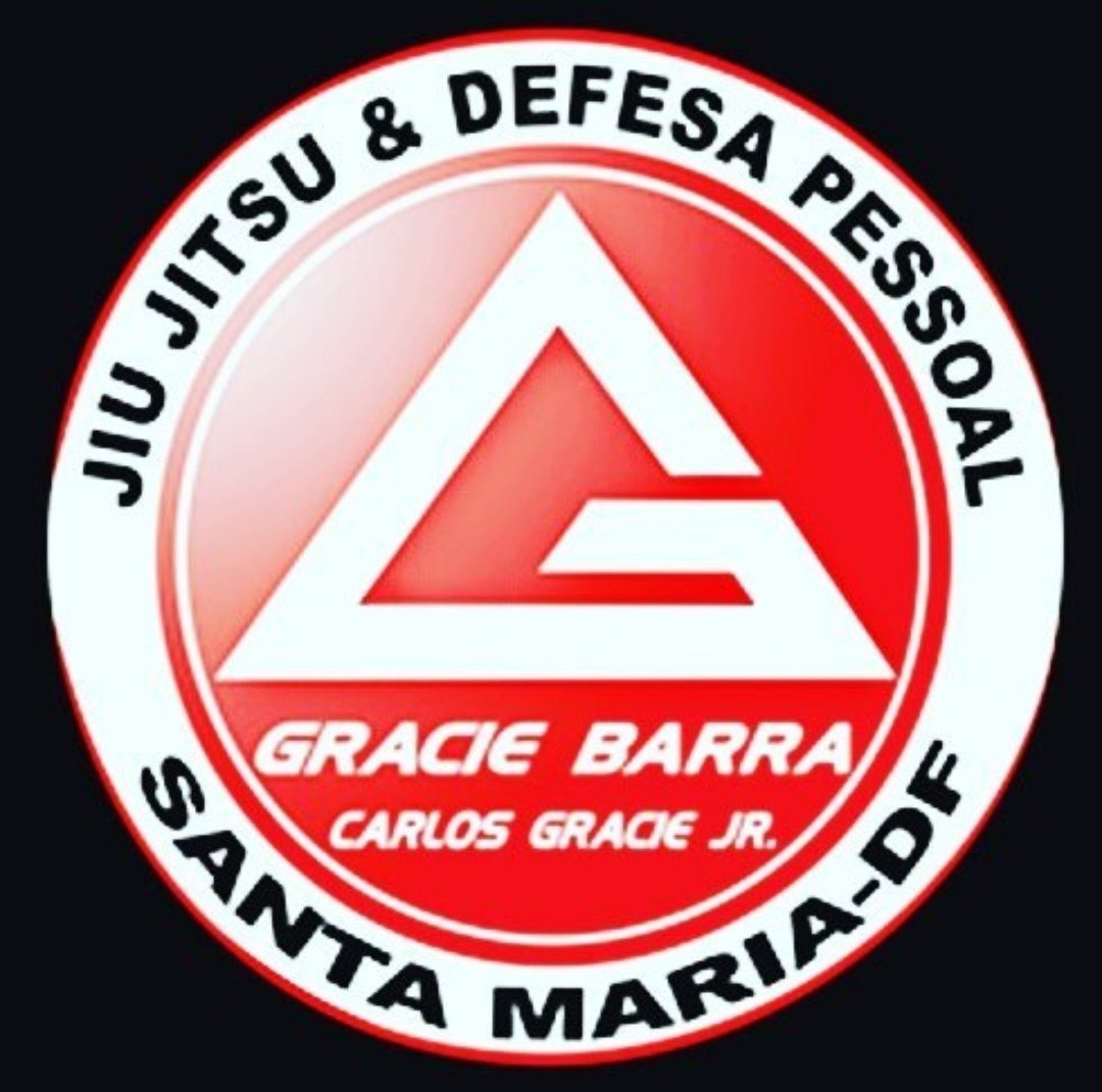 GB Santa Maria