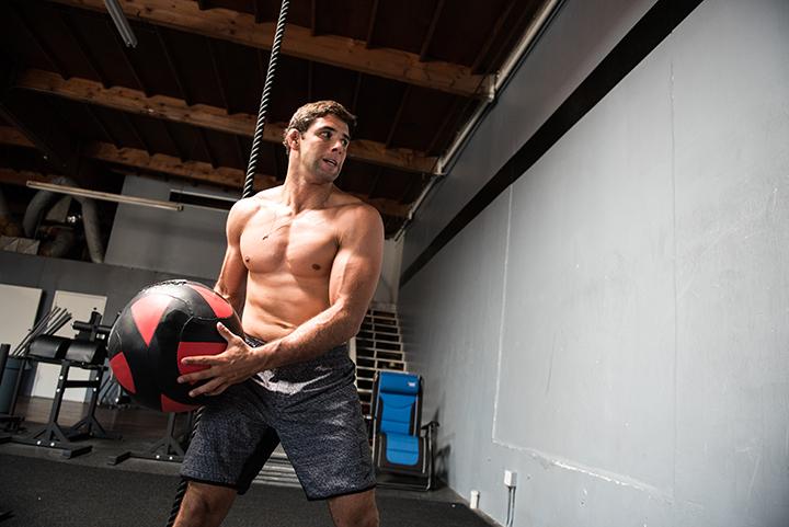 7 dicas para Marcus Buchecha migrar com sucesso para o MMA, por Rafa Ribeiro