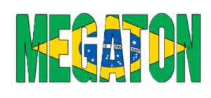 Wellington Megaton