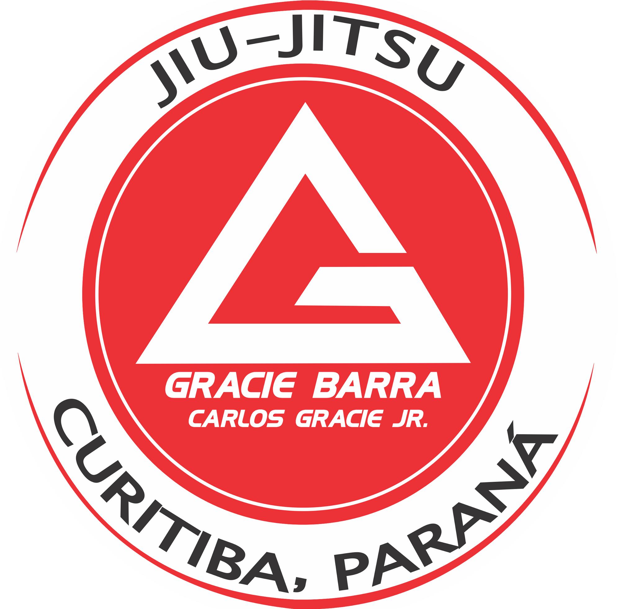 GB Curitiba